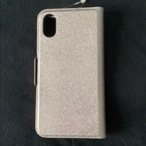 kate spade Accessories - NIB authentic Kate Spade ♠️ phone case
